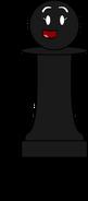Chess Piece (BFTC)