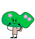 Flower Tree 2.0
