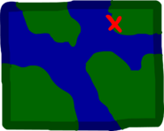 MapAsset