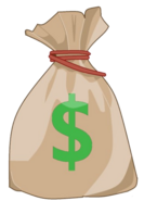 Moneyoldbod