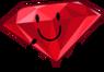 RubyBFDIVC