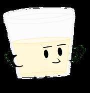 Sour Cream 2