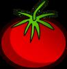 Tomato (New)