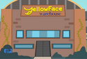 Yellow Face's Warehouse
