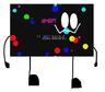 AS-Soft Logo