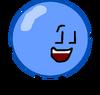 Ball (BFAS)