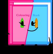 C Book
