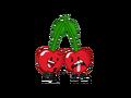 Cherries hOST
