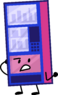 Gmod Vending Machine 1