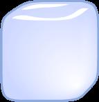Ice Cube Cabinet