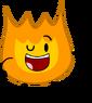New Firey-