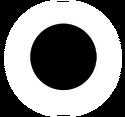 Old BFDI Black Hole