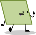 Paralellogram