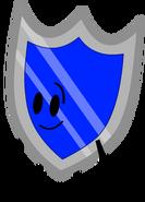 Shieldy2018