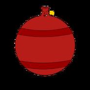 The BIG Vase (Alternative)