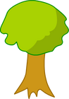 Tree (2013 Idle)