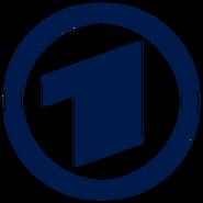1-ARD-Dachmarke