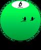 110, Six Ball (6-Ball)