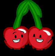 CherriesPro