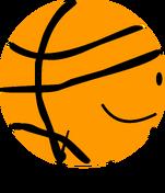 Episode 21 basketball