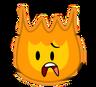 Firey m