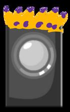 KingAnnouncer