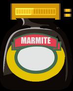 Marmbod