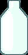 NEWBottleBody