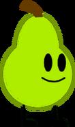 Pear Fixed