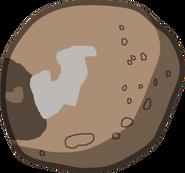 Phobos body