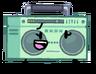 Radio BFTW