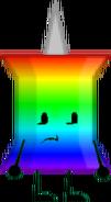 RainbowPinpose