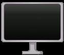 125px-TV Idol
