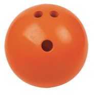 BowlingBallBody