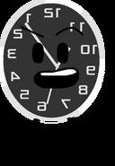 Clock (from TAOE)