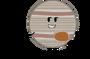 Jupiter (BFTC)