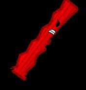 LicorySlap