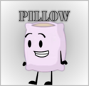 Pillow Icon-0