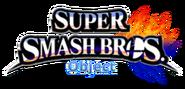 SuperSmashObjectBrosLogo