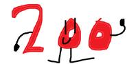 200-0
