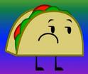 50. Taco