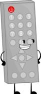 AW-Remote