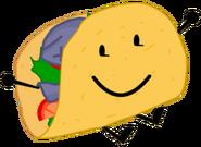 BFDI(A) taco