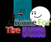BFTS Offical Logo