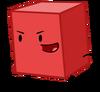 Blocky-3