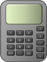 Calculator (SuperCDLand)