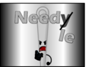 Needle (Icon)