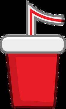 Soda Body-0