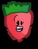 Strawberry BFSU