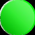 Ball Body